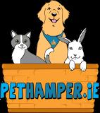 PetHamper Logo